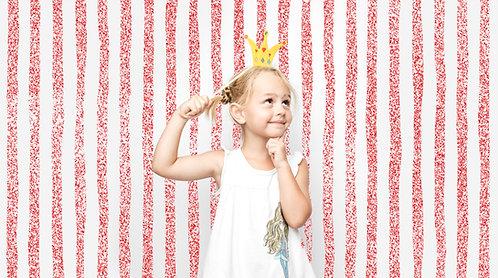 GARDE ENFANT // Encadrement simple des enfants (+ de 3 ans)
