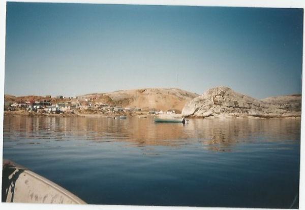 Kimmirut Nunavut 2000.jpeg