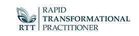 RTT Practitioner Logo_page-0001.jpg