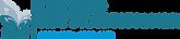 RTT Licenced Practitioner Logo_Strip_APR