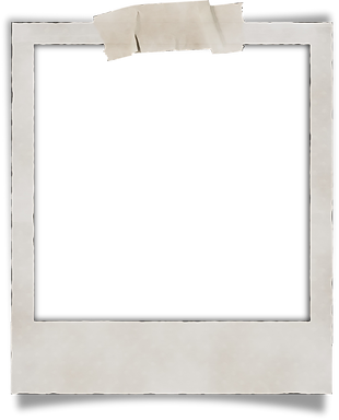 kissclipart-polaroid-frame-png-clipart-p