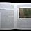 Thumbnail: Carnet 1: Agriculture bio et méthanisation