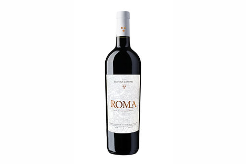 2017 Roma (Red Blend)