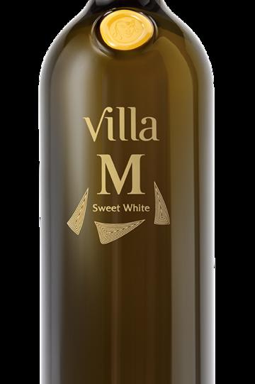 NV Sweet White (Moscato)