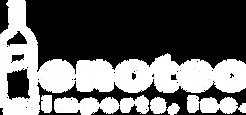 Enotec_Logo_REV 1119.png