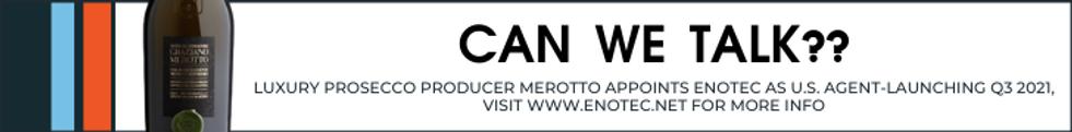 Merotto Website Banner-2.png