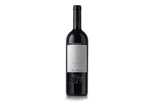 2013 Barolo 'Castelletto' 1.5L