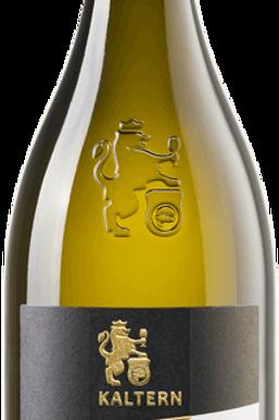 2016 Chardonnay 'Saleit'