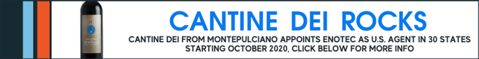 Cantine Dei Website Banner.png