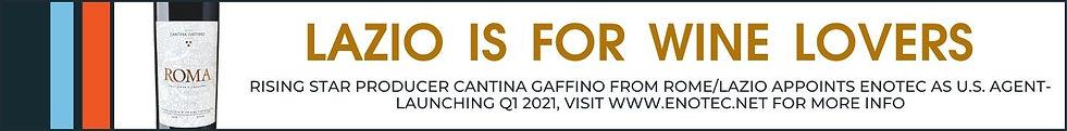 Cantine Gaffino Website Banner.jpg