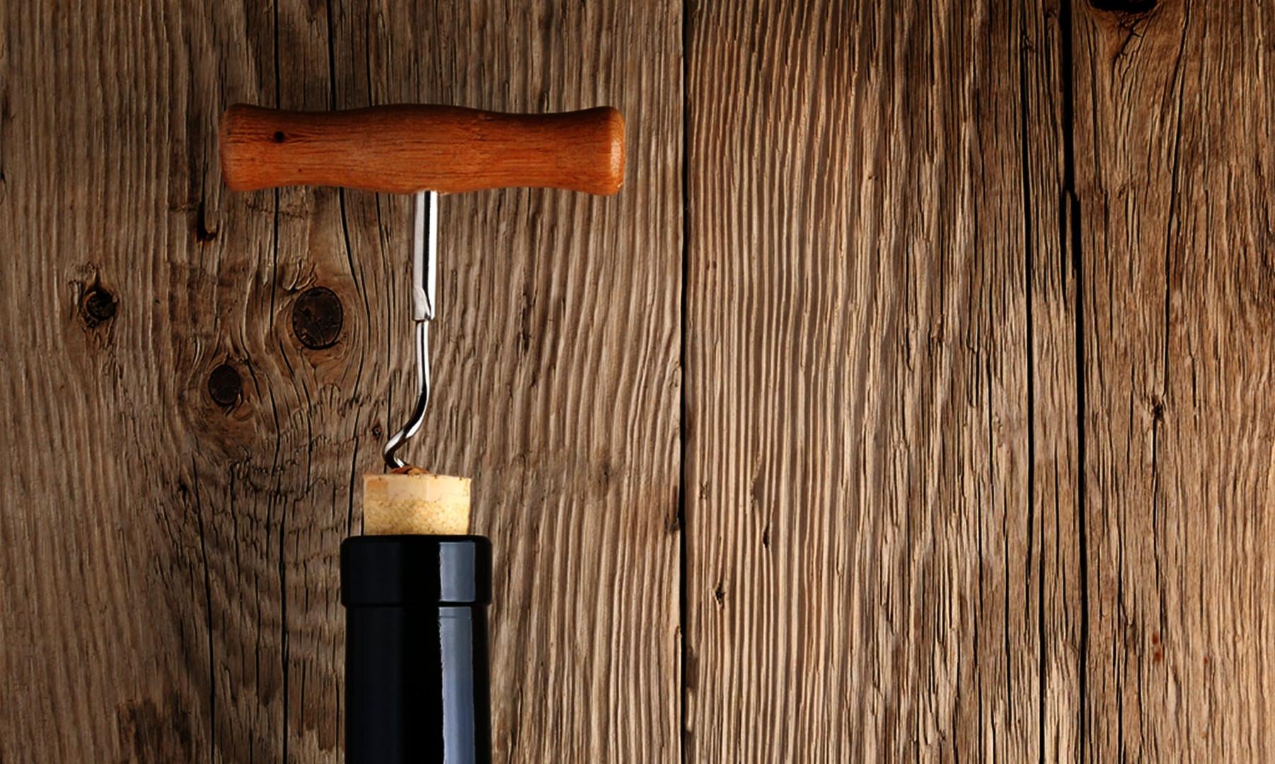 wine-cork1.jpg