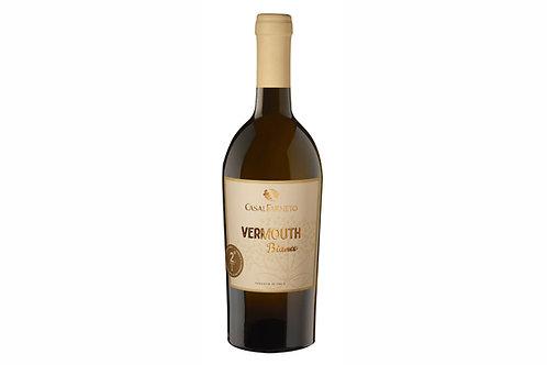 NV Vermouth Bianco