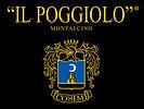 Palladino Crest.jpg