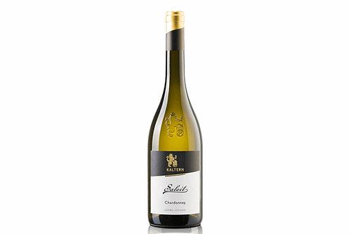 2018 Chardonnay 'Saleit'