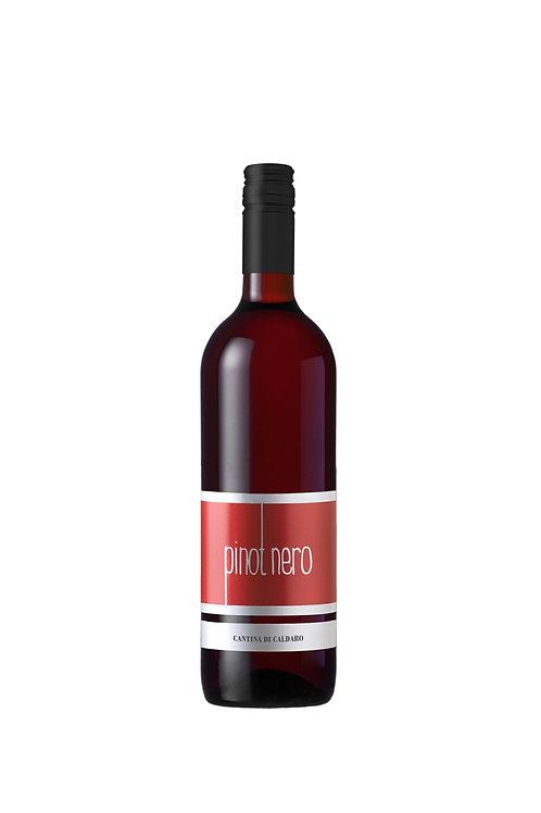 2018 Pinot Nero Alto Adige
