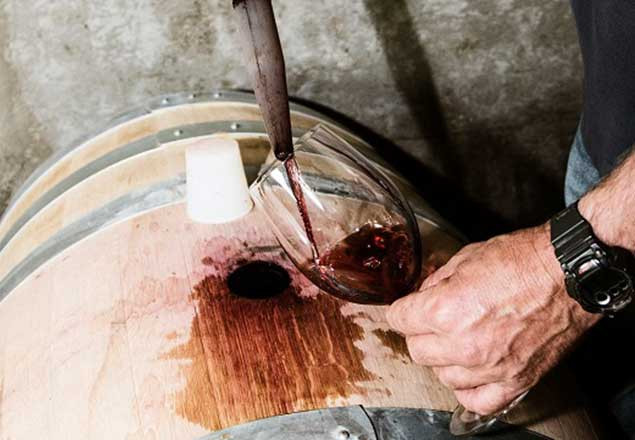 Grimaldis-Wine-Left.jpg
