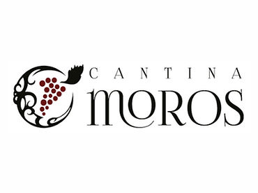Logo for Website Cantina Moros 0320.jpg