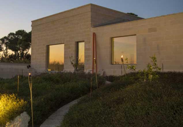 Emera Picture-Building-Left.jpg