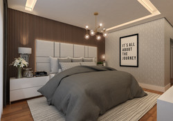 Suite casal _View03