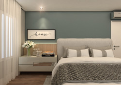 Suite casal _View05