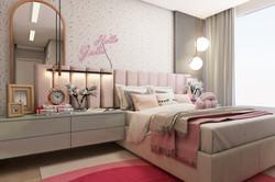 Caroline_Suite Menina_02_03