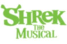 ShrekWeb2.jpg