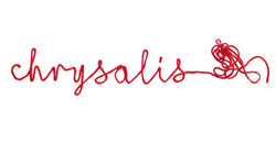 Chrysalis-Logo-Website_Sml