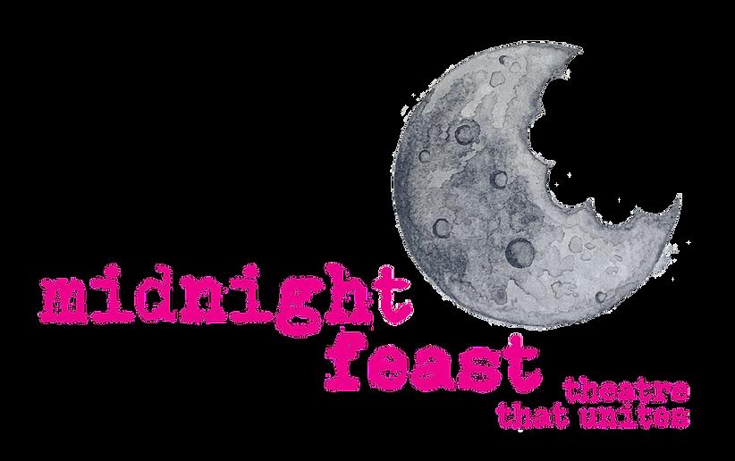 Midnight-Feast-Logo-SEPT20.png