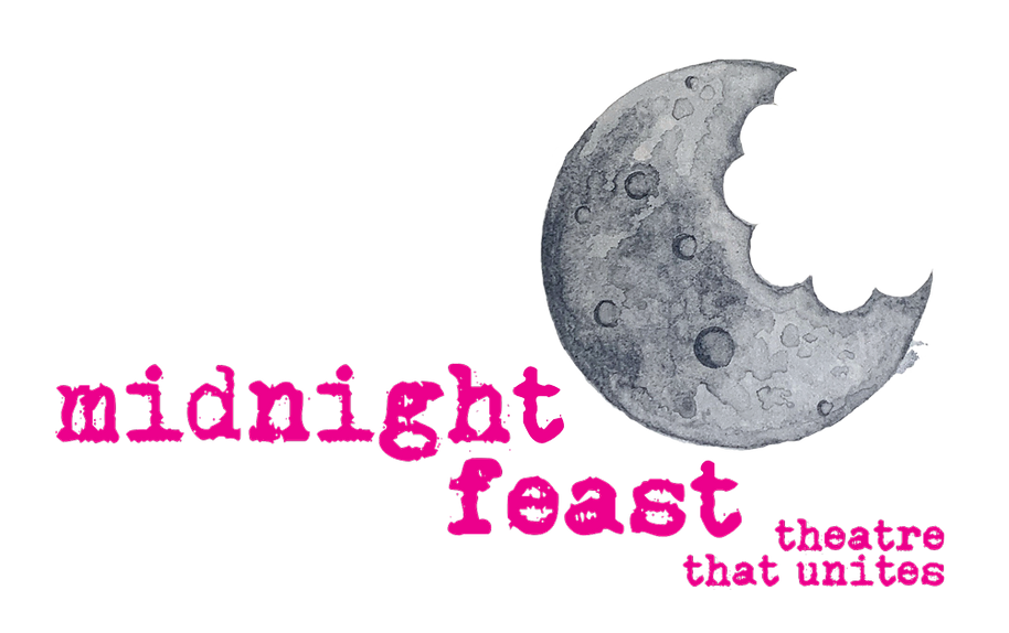 Midnight-Feast-Logo-SEPT20.png