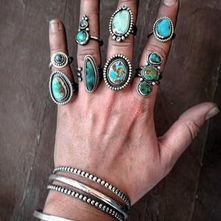 turquoise hand.jpg