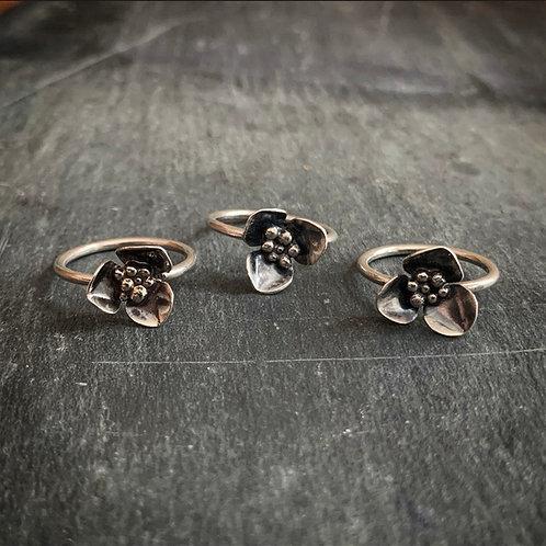 Wildflower Ring - Wholesale
