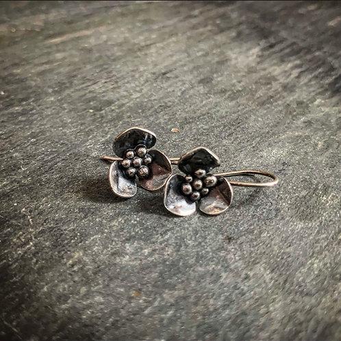 Wildflower Earrings - Wholesale