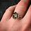 Thumbnail: Wildflower Ring, Size 7 (Small Petal)