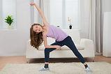 Stretching-Exercises.jpg