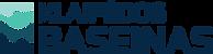 Logotipas_spalvotas.png