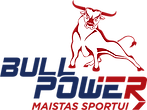 bull-power-logo-81C231D6E3-seeklogo.com.
