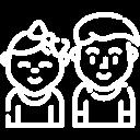 001-children.png