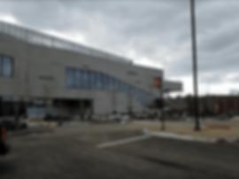 The Watson Organization | The Philadelphia Navy Yard