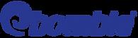 thumbnail_Updated-Bombie-logo--symbol-an