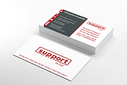 redhead-graphic-design-business-cards.png