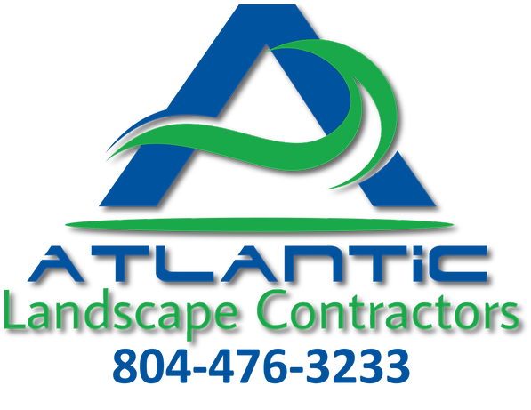Landscaper Richmond Virginia
