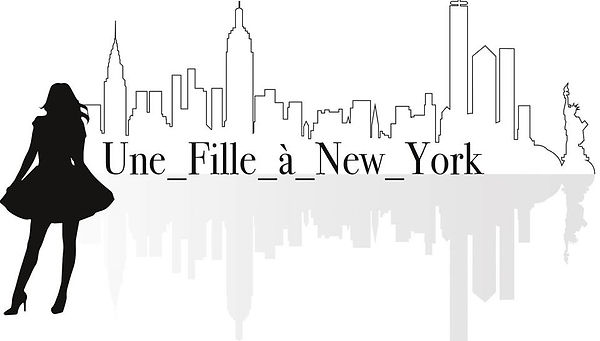 logo une fille a new york.jpg