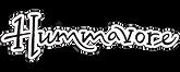 Copy of logo_hummavore_BK-bubble.png