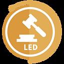 logos_esunm_LED_–_Licenciatura_en_Dere