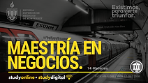 Portada_Maestría_en_Negocios.png