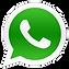 Whatsapp Icono.png