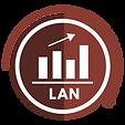 logos_esunm_LAN_Lic._En_Admón._-De_Neg