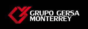 Logo Grupo Gersa.png