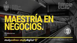 ESUNM_MTY_Maestría_en_Negocios.png