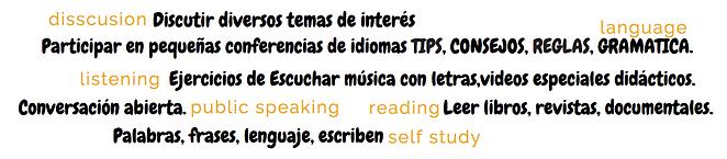 Ingles Portada4.png